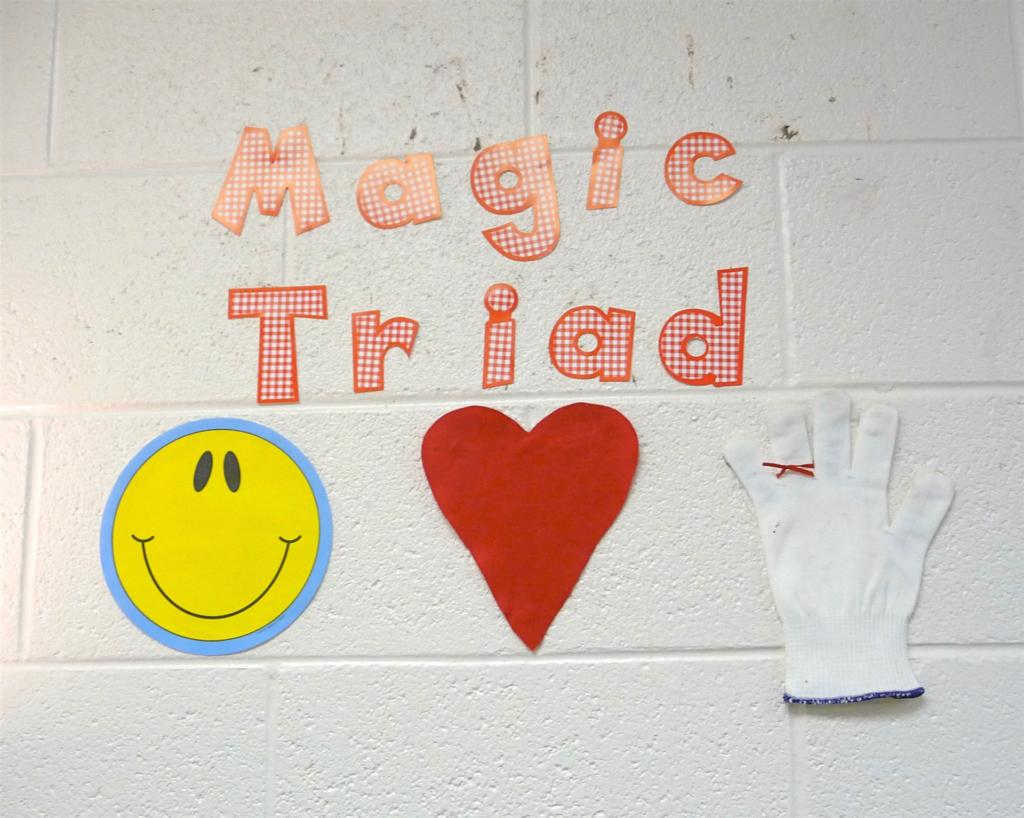 magic_triad_7