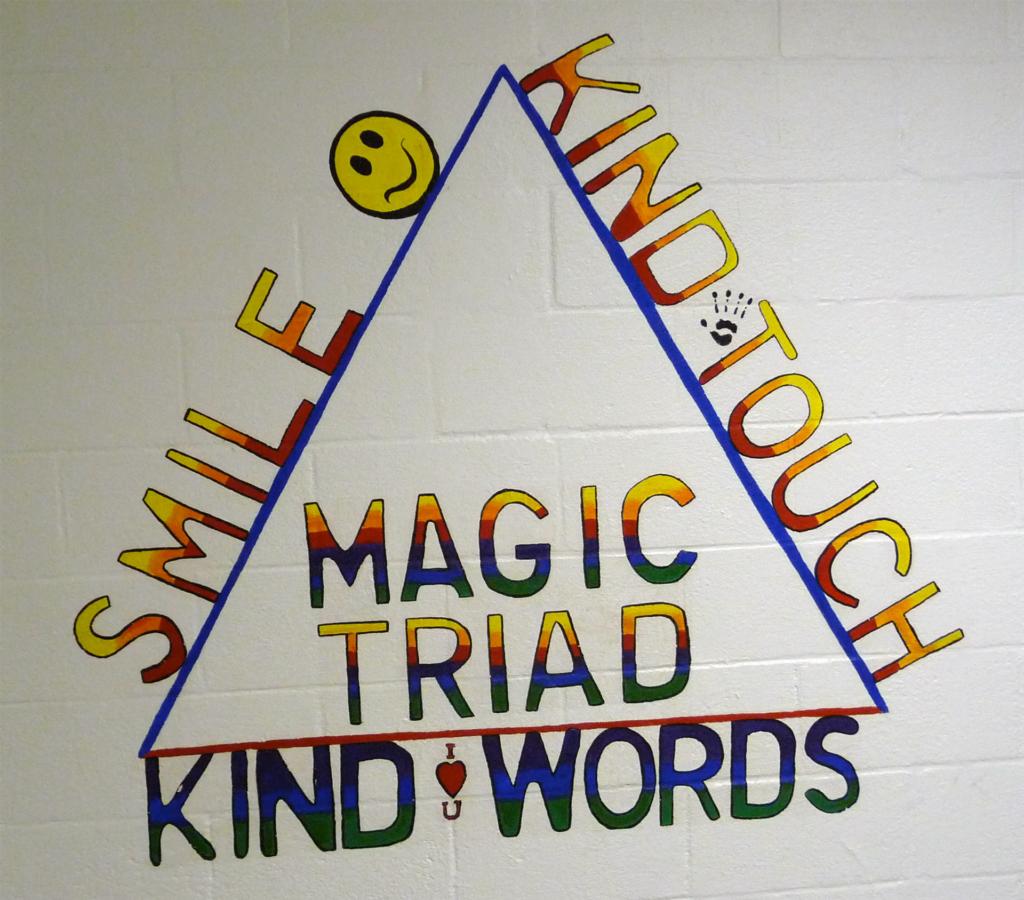 magic_triad_8